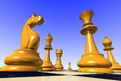 战略型PMO如何助力企业战略落地?