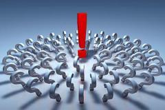 PMO建设与运营的五大典型问题及注意事项