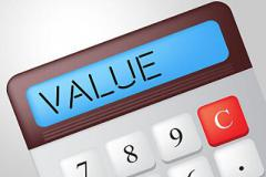 谈谈项目管理培训的价值