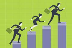 简述项目管理办公室的四种组织类型