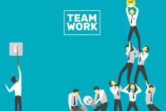 项目团队合作是管理连锁项目的法宝
