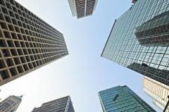 国际工程总承包企业如何学习项目组合管理?