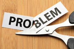 PMO发展过程中的的五大关键问题