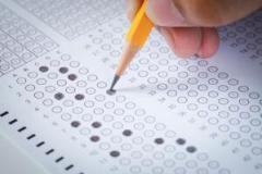 一次通过PMP考试的流程——PMP认证考试经验分享