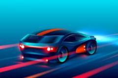 一汽研发总院车辆对标中心联合项目管理部召开某项目竞品对标总结会