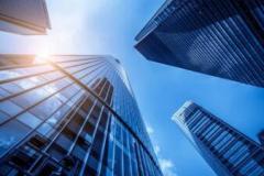中铁电化一公司项目群管理专题会成功召开