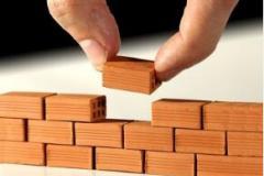 浅议多项目管理成功的六大因素