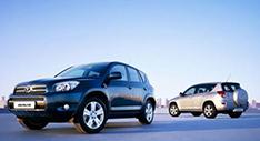 探究汽车产品研发管理体系的构建策略