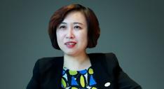 专访辉瑞中国研发中心总经理陈朝华:立足中国,服务全球