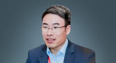 专访上汽大众产品研发执行总监吴庆文:聚焦技术研发,不断提升产品力