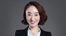 专访欧莱雅中国研发和创新中心前沿研究与开放创新总经理高玉:美妆与科技本就天生一对