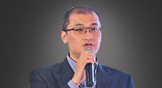 专访中国农业银行研发中心总经理王怡:砥砺奋进,科技赋能铸优势