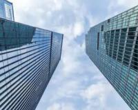 湖南保利房地产企业项目管理培训圆满结束