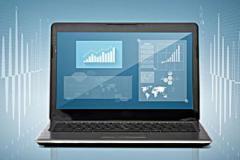 IT项目管理的三级计划体系