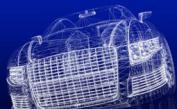 OKR在商用车项目研发管理中的应用探讨