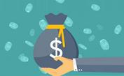 研发外包中考虑服务商道德风险与资金限制的支付契约