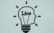 企业新产品研发项目的质量策划