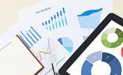 市场导向下新型研发组织协同创新机理及保障机制探析