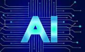 美国人工智能研发战略计划2019更新版重点及启示