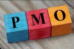 聊聊PMO的价值与困境