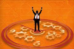 探析产品设计的研发项目管理体系