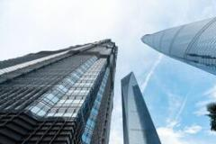 施工企业BIM标准融合多项目管理应用
