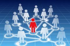 阿里巴巴刘兴:如何做好跨团队协作项目?