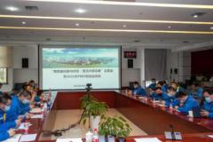 PMO项目管理办公室发展历程与PMO项目管理模式--岳阳林纸岳阳分公司