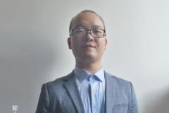 企业组织变革过程中PMO运作实践分享︱驼人集团产品开发管理部经理杨春雨