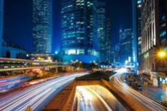 疫情下海外城市轨道交通信号系统项目集管理实践